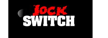 Jock Switch